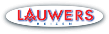Lauwers logo